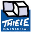 Thiele Innenausbau